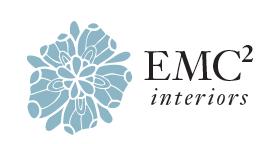 EMC2 Interiors